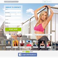 Fitness dating sites free