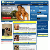 freaks dating website we are not dating but youre mine