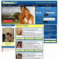 dating site for australian singles